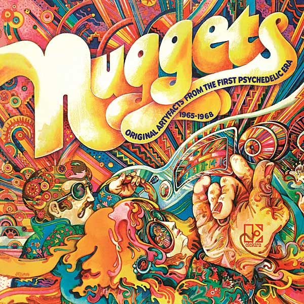 521musicrock.NuggetsCover